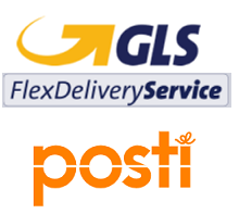 FlexDeliveryService