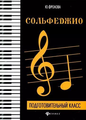 Гдз Мордкович 2009 8 Класс