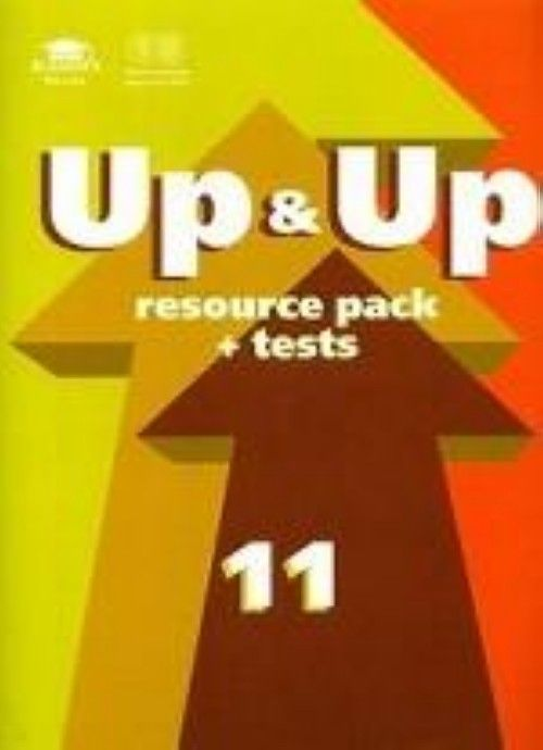 Гдз На Up And Up Students Book 11 Класс