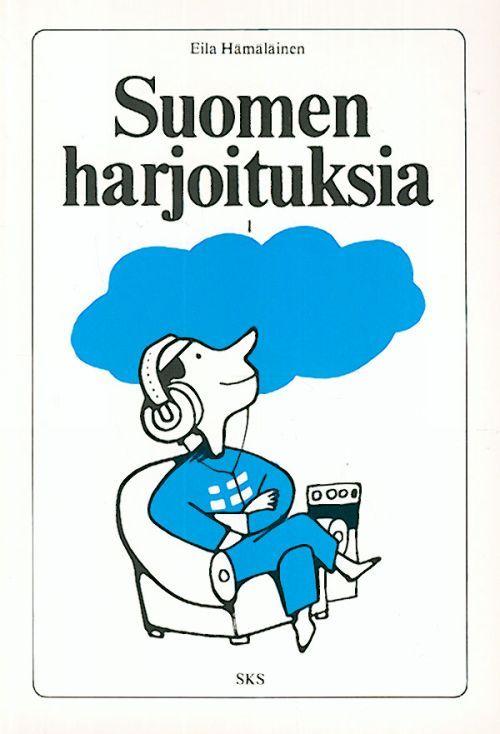 Suomea suomeksi 1 / Suomen harjoituksia 1