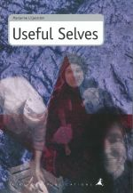 Useful Selves. Russian Women's Autobiographical Texts from the Post-War Period.