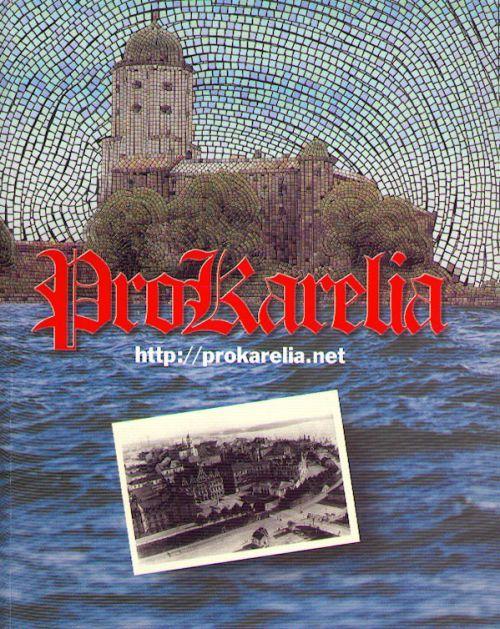 Pro Karelia