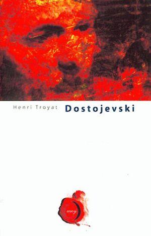 Dostoevskij. (in finnish)