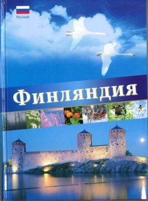 Finljandija. Na russkom jazyke.
