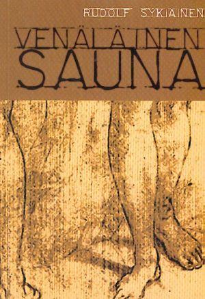 Venalainen sauna. (in finnish)