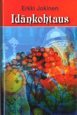 Idankohtaus (in finnish).