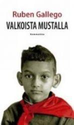 Valkoista mustalla (на финском языке).