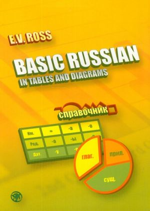 Basic Russian in Tables and Diagrams