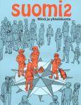 Suomi2: minä ja yhteiskunta