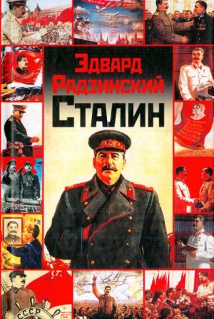 Stalin.