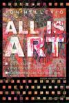 All is Art: On Social Practices and Interpretation of Feelings - On Democratic Competition (на английском языке).