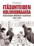 Itäsuhteiden kolmiodraama. Kekkonen-Brezhnev-Kosygin 1960-1980 (in finnish).