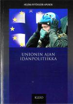 Unionin ajan idänpolitiikka.