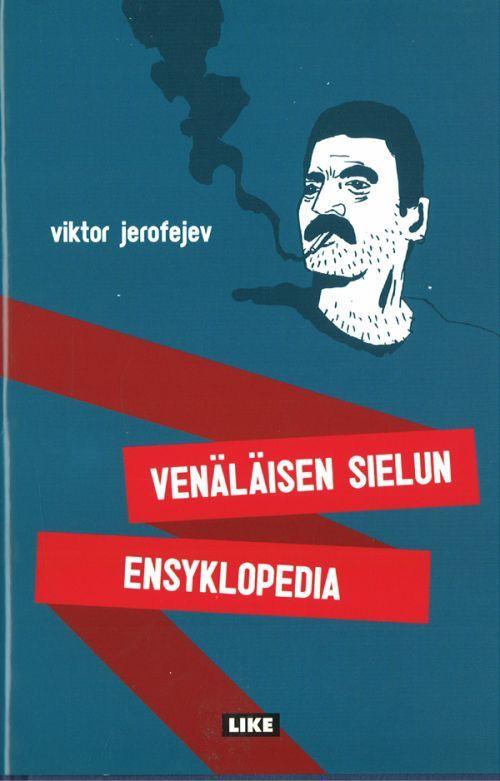 Venäläisen sielun ensyklopedia