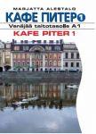 Kafe Piter 1. Opettajan opas