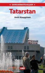 Sankarimatkailijan Tatarstan