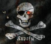 Piraty i ikh sokrovischa.