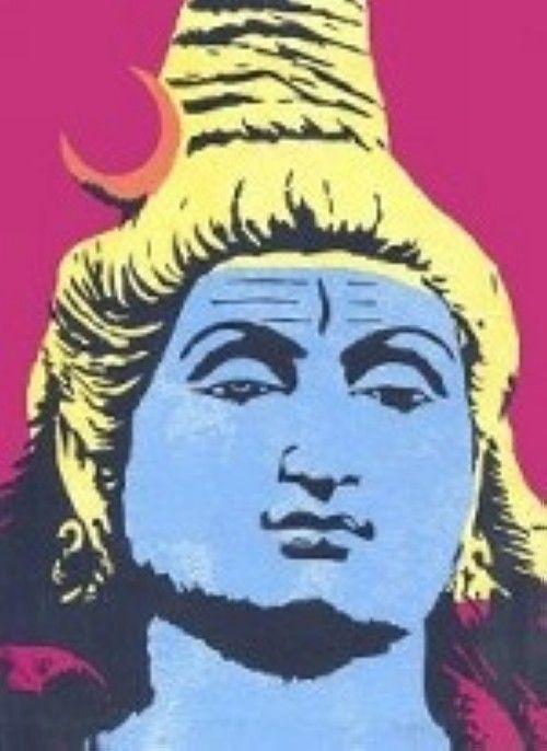 Бом Булинат.Индийские дневники