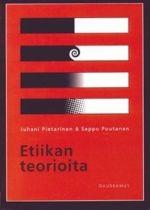 Etiikan teorioita
