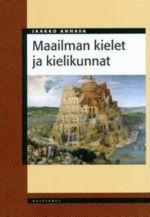 Maailman kielet ja kielikunnat