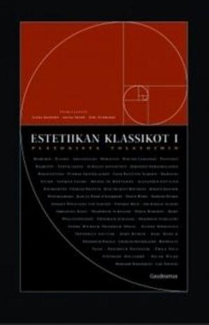 Estetiikan klassikot. Platonista Tolstoihin