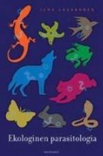 Ekologinen parasitologia nisäkkäiden ja loisten vuorovaikutussuhteet