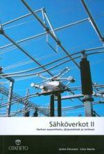 Sähköverkot 2 verkon suunnittelu, järjestelmät ja laitteet