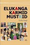 ELUKANGA KARMID MUSTRID