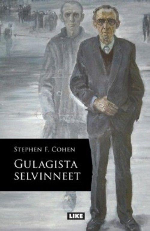 Gulagista selvinneet