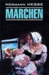 Hermann Hesse: Marchen