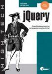 jQuery. Podrobnoe rukovodstvo po prodvinutomu JavaScript, 2-e izdanie
