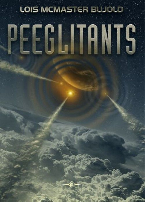 PEEGLITANTS