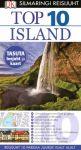 ISLAND TOP 10
