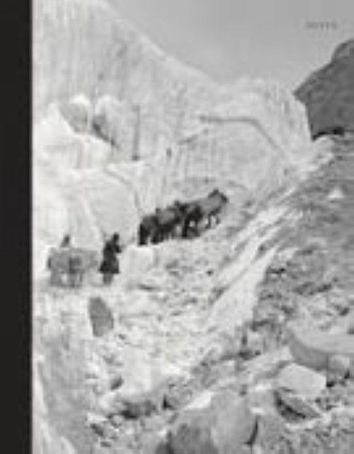 Ratsain halki Aasian 1906-1908 - Carl Gustaf Emil Mannerheim
