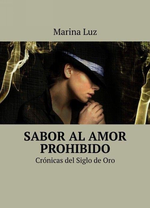Sabor al amor prohibido
