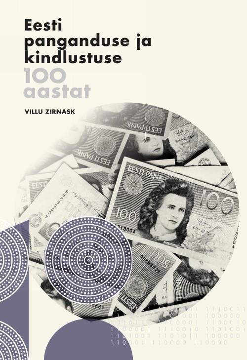 Eesti panganduse ja kindlustuse 100 aastat