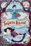 Tabita Klops i tajna starinnoj usadby