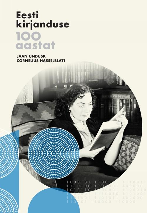Eesti kirjanduse 100 aastat