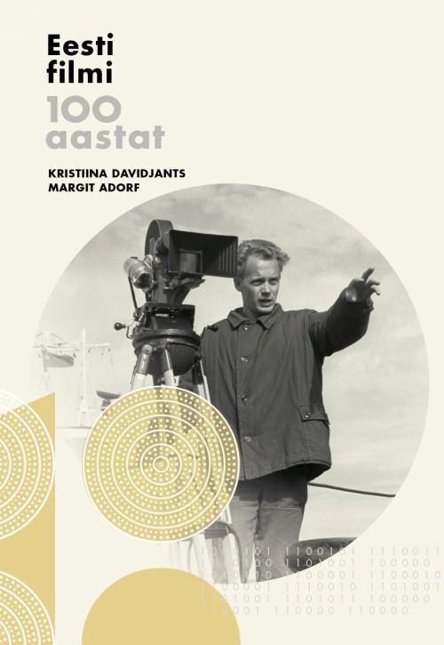 Eesti filmi 100 aastat