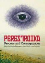 Perestroika: process and consequences