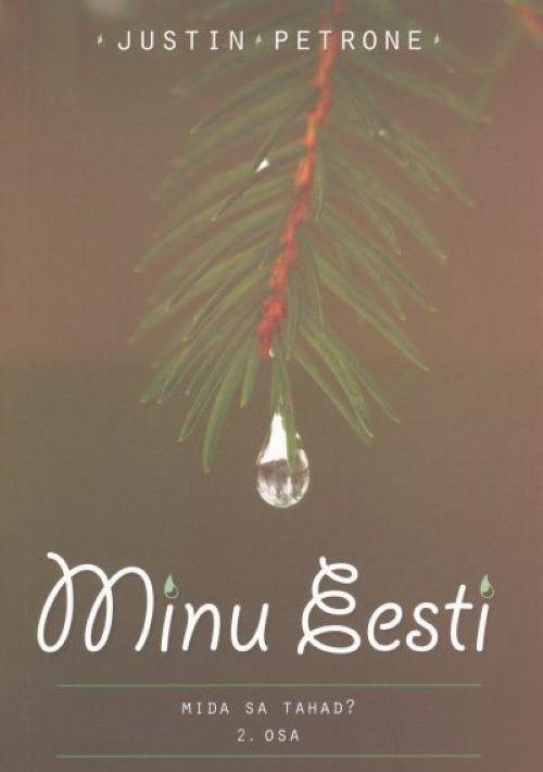Minu Eesti (2. osa)