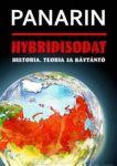 Hybridisodat. Historia, teoria ja käytäntö