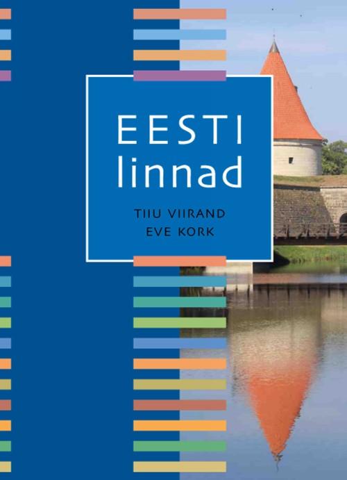 Eesti linnad