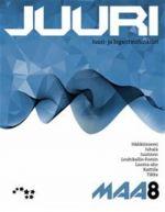 Juuri 8. MAA8 Juuri- ja logaritmifunktiot