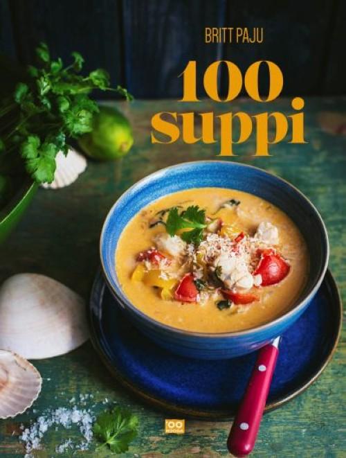 100 suppi
