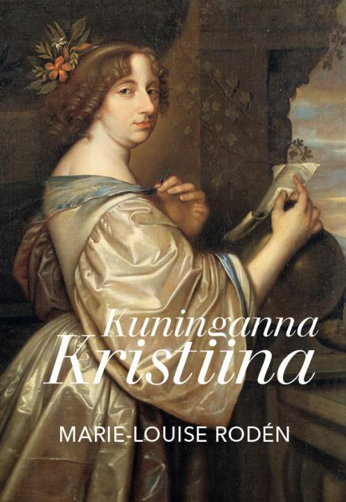 Kuninganna kristiina. biograafia