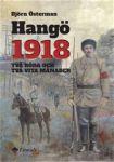 Hangö 1918. Två röda och två vita månader