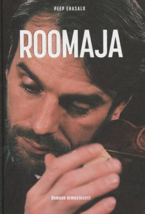 Roomaja. romaan armastusest