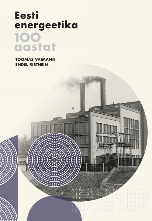 Eesti energeetika 100 aastat