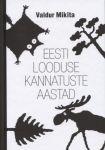 Eesti looduse kannatuste aastad